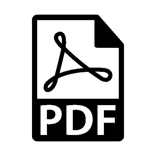 Documentation pro et loisirs